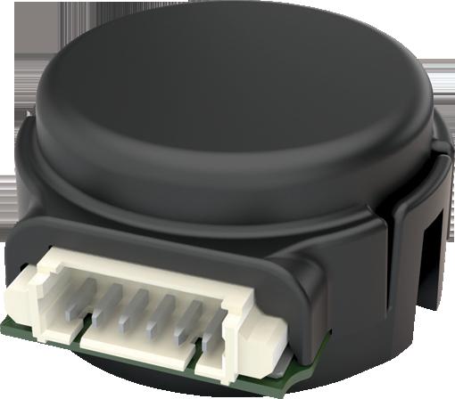 E4T - Kit Encoders: Pewatron