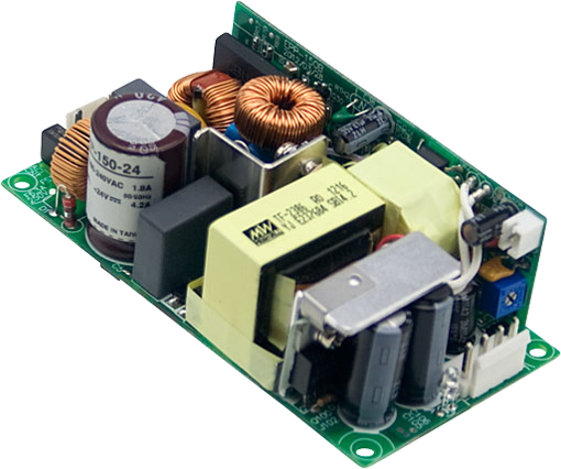 ac dc power supply